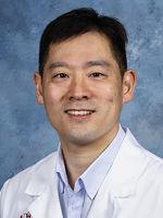 John  J. Kim, MD