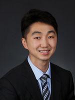 Samuel C. Kim, MD