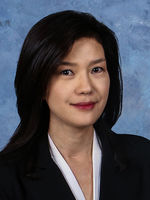 Sunghee Kim, NP