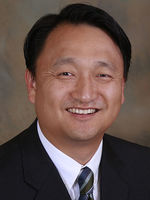 Tommy Kim, MD