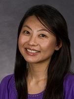 Wonha Kim, MD