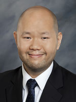 Young-Min Kim, MD
