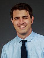 Jeff Kimball, MD