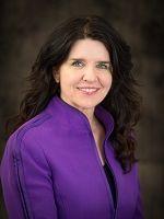 Kimberly Payne, PhD
