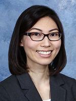 Ja Eun Koo, MD