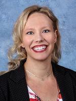Nicole Kraus, DO