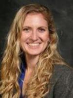 Cassandra Krause, MD