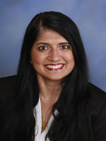 Priya Krishna, MD