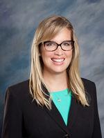 Kristyn Mannoia, MD
