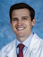 Tyler Ladue, MD