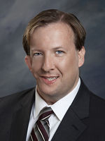 Daniel Lamb, MD