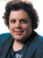 Ranae Larsen, MD