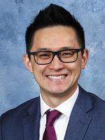 Deon W. Lau, MD