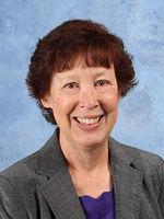 Kathleen Lau, MD