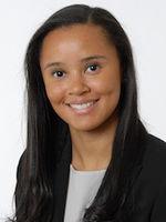 Lauren Mills, MD
