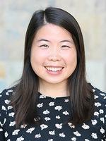Lauren Quan, MD