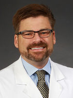 Adrian P. Lavery, MD