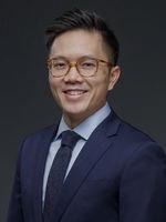 Nguyen Le, MD