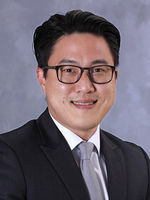 Brian T. Lee, MD