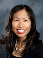 Leanna Lee, MD