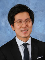 Samuel Lee, MD, MSc