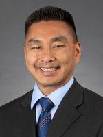 Sonny Lee, MD