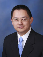 Timothy T. Lee, MD