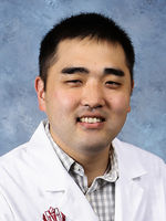Timothy D. Lee, MD