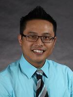 Peter K. Leung, MD