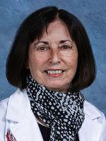 Gail L. Levine, MD