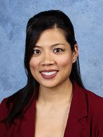 Donna M. Lien, MD