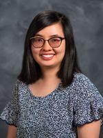 Amanda Lim, MD