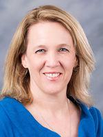 Kathleen Lima, DO