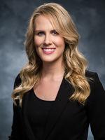 Brittanya Limone, MD