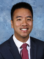 Michael Lin, MD