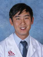 Stephen Lin, MD
