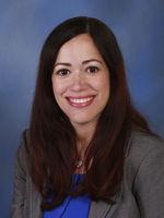 Linette Sande, MD
