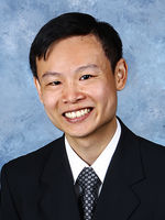Joseph N. Liu, MD