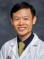 Joseph Liu, MD