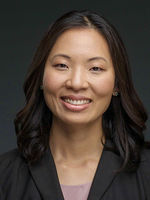 Jennifer Y. Lo, MD