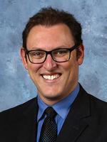 Joshua D. Loeb, MD
