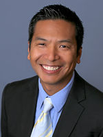 Merrick Lopez, MD