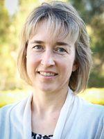 Lori Wilber, MD, MPH