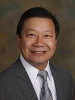 Paul D. Lui, MD
