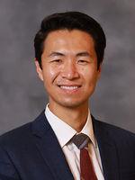 Yuan F. Liu, MD