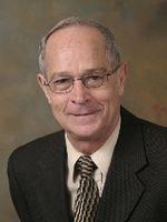 John  W. Mace, MD