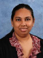 Mellissa Mahabee, MD