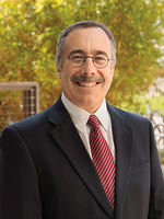 Mark Reeves, MD, PhD