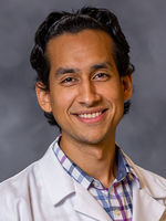 Juan  J. Martinez, MD