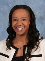 Danielle M. Mason, MD